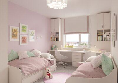 girl-kid-room-design-jpg
