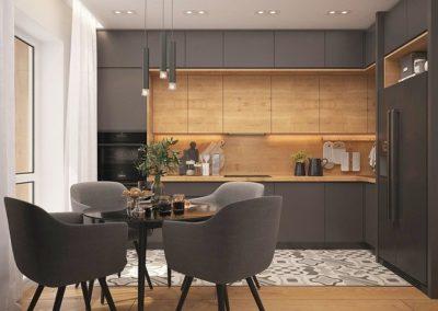 modular-kitchen-grey-jpg