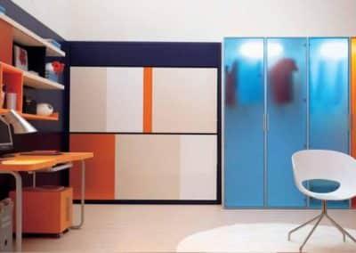 young-kid-bedroom-idea-jpg
