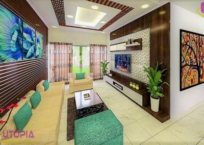 apartment-tv-unit-design-jpg