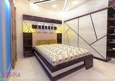 apartment-guest-bedroom-bed-design-jpg