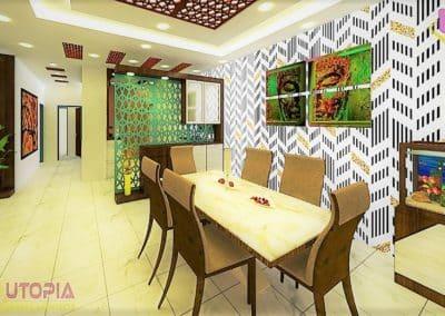 apartment-modern-crockery-unit-design-jpg