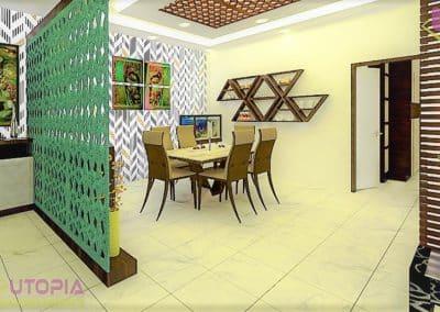 apartment-Dining-area-design-jpg