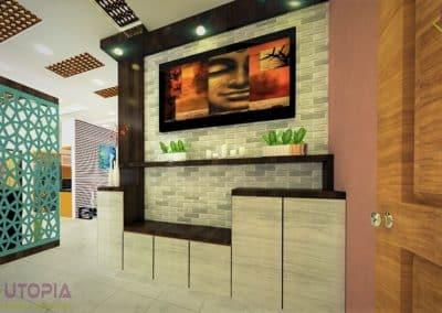 apartment-modern-foyer-area-design-jpg