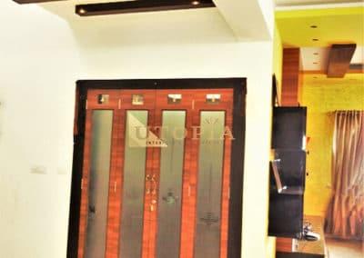 hebbal-interior-pooja-mandir-jpg