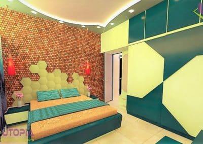 apartment-young-boy-bedroom-design-jpg