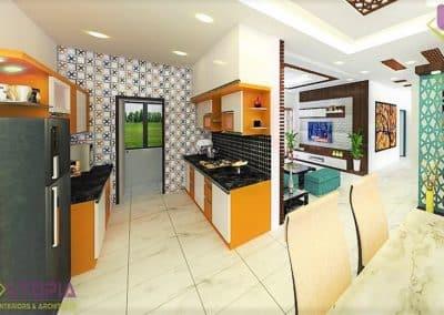 apartment-modern-kitchen-unit-jpg