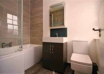 koramangala-bangalore-interior-bathroom-storage-jpg