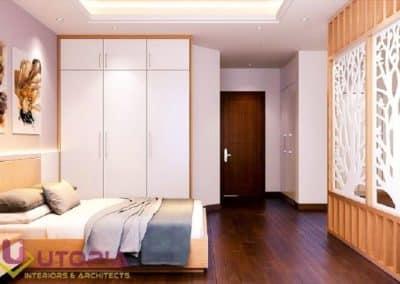 koramangala-bangalore-interior-guest-room-wardrobe-jpg