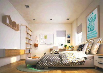 koramangala-bangalore-interior-kids-room-bed-jpg