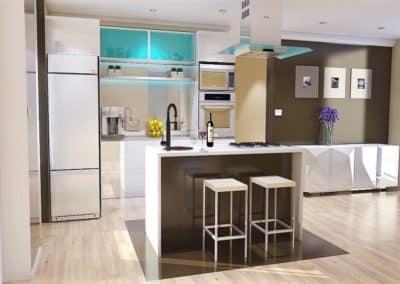koramangala-bangalore-interior-modular kitchen--jpg