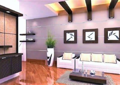 koramangala-bangalore-interior-projet-living-room-jpg