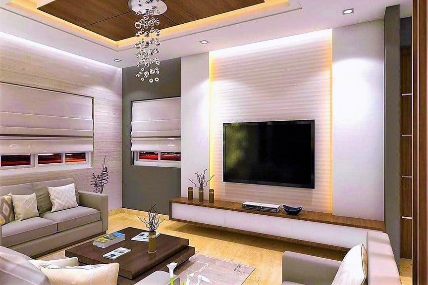 koramangala-bangalore-interior-projet-tv-cabinet-jpg