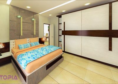 apartment-stylish-master-bedroom-with-jpg