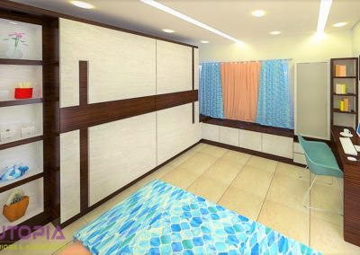 apartment-master-bedroom-with-study-jpg