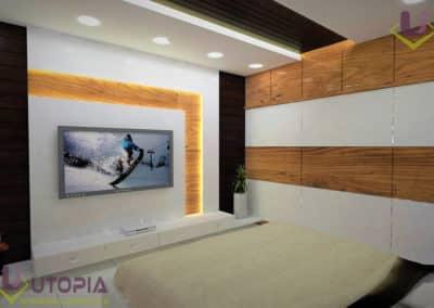 patna-interior-projet-guest-bedroom-tv-cabinet-jpg