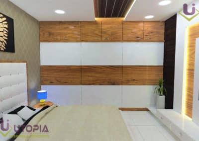 patna-interior-projet-guest-bedroom-wardrobe-2-jpg