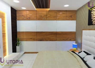 patna-interior-projet-guest-bedroom-wardrobe-jpg