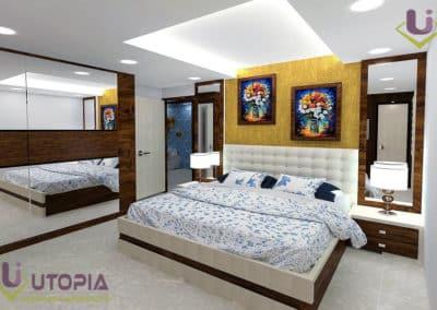 patna-interior-projet-master-bedroom-bed-2-jpg