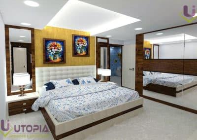 patna-interior-projet-master-bedroom-bed-jpg
