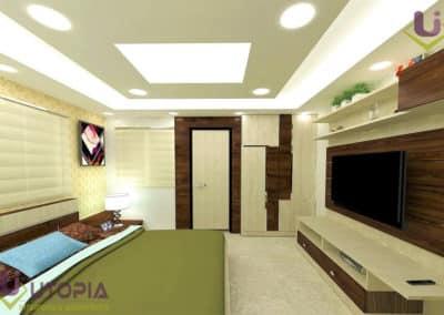 patna-interior-projet-parents-bedroom-wardrobe-jpg