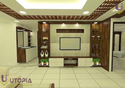 patna-interior-projet-pooja-cabinet-jpg