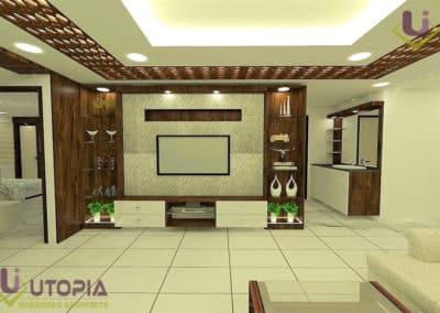 patna-interior-projet-tv-unit-jpg