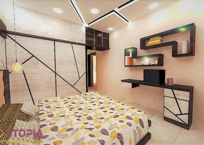 apartment-guest-bedroom-with-study-design-jpg