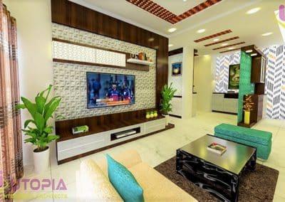 apartment-modern-tv-unit-design-jpg