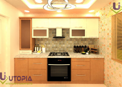 modular-kitchen-design-jpg