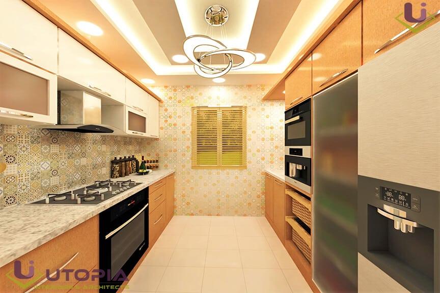 modular-kitchen-patna-jpg